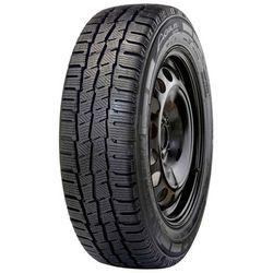 Michelin AGILIS ALPIN 205/70 R15 106 R