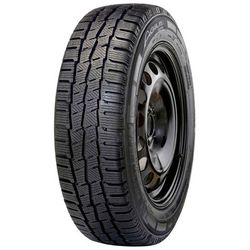Michelin Agilis Alpin ( 215/75 R16C 113/111R )