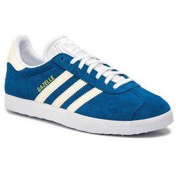 buty adidas aditrack w g43695 w kategorii Damskie obuwie