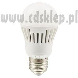 Żarówka Omega LED Eco 2800K E27 5W 1szt.