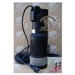 Pompa zatapialna - DIVERTRON 1200 rabat 15%