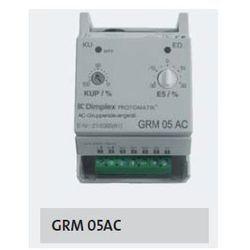 Grupowy sterownik ładowania Dimplex GRM 05 AC