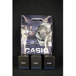 Casio A168WEC-1EF
