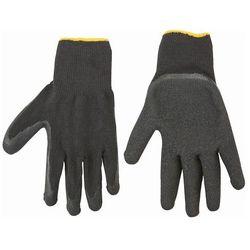 Rękawice robocze 10
