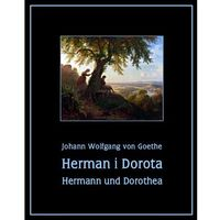 EBOOK Herman i Dorota - Hermann und Dorothea