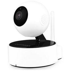 Kamera IP HD z WiFi Overmax Camspot 3.2 niania
