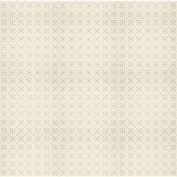 Cosy White 2015 269177 Tapety ścienne Rasch