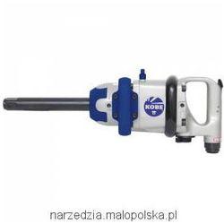 Klucz udarowy pneumatyczny sieciowy 1