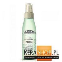 LOreal Volumetry Spray unoszący włosy u nasady 125 ml