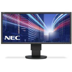 LCD NEC EA294WMI