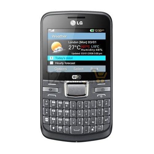 LG C195