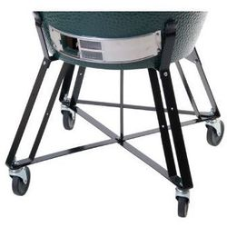Podstawa do Big Green Egg Extra Large