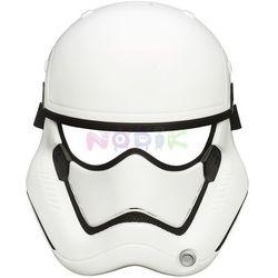 Maska Star Wars Hasbro (Stormtrooperr)