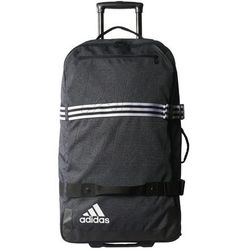 Torba podróżna adidas Team Trolley XL AI3821