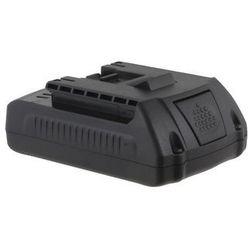 Akumulator do BOSCH 18V 1.5Ah Li-ION