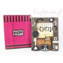 Ramka Do Zdjęć - Telefony
