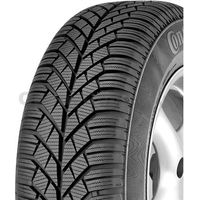 Continental ContiWinterContact TS 830 205/55 R16 94 H