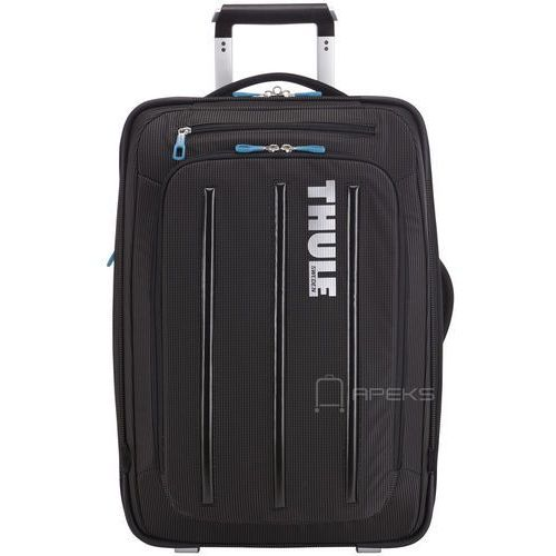 2905ec2f2424b Thule Crossover Carry-on 56cm/22