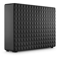 "Seagate Expansion Desktop 4TB USB 3,5"" USB 3.0"