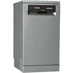 Hotpoint HSFO3T235