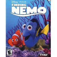 Finding Nemo (PC)