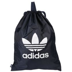 Torba Worek adidas Originals Trefoil Gym Sack BK6727
