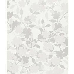 Flower Poetry 2015 451047 Tapety ścienne Rasch