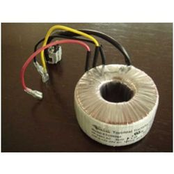 Transformator Allducks 105 VA 230V 0-12-20 V (R403 UER132/24)