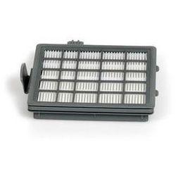 HEPA filtr do odkurzaczy ETA 7469 00200