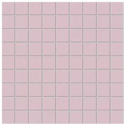 mozaika ścienna MSK-Pastele 6 30,1 x 30,1