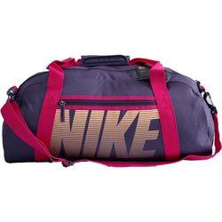 dbe6ff113dbd7 torba nike (NIKE LEKKA PRAKTYCZNA torba sportowa turystyczna ...