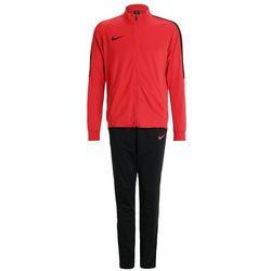Nike Performance Dres university red/black