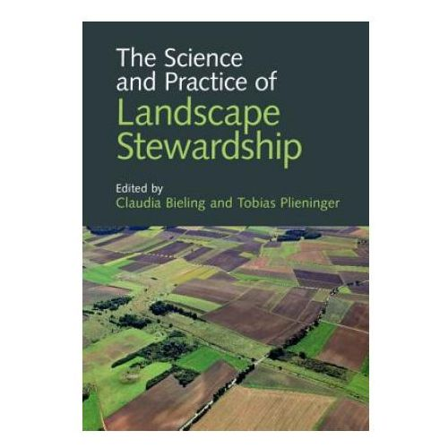 Science and Practice of Landscape Stewardship