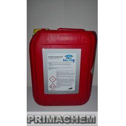 ALU CLEANER 300 (Brick Cleaner) 5 L