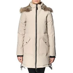 Zimowa kurtka Minimum