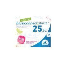 Starter T-MOBILE Blueconnect Starter 25 zł