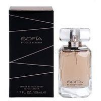 Sofia Vergara Sofia woda perfumowana dla kobiet 100 ml + do każdego zamówienia upominek.