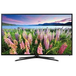 TV LED Samsung UE40J500