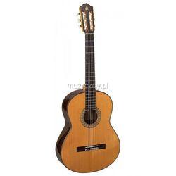 Admira A20 gitara klasyczna Płacąc przelewem przesyłka gratis!