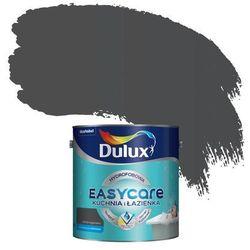 Farba 2 5l Dulux
