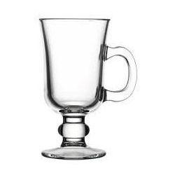 Pasabahce Szklanka do Irish Coffee 225ml