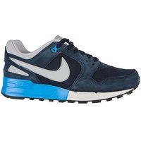 Buty Nike Air Pegasus '89 - Retro Kicks - 344082-406 Promocja iD: 7676 (-29%)