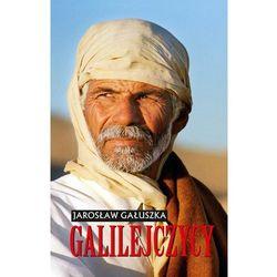 GALILEJCZYCY - Wysyłka od 3,99 (opr. twarda)
