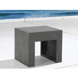 Krzeslo betonowe - Krzeslo XXL - Krzeslo ogrodowe - TARANTO