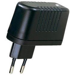 Zasilacz wtyczkowy PP8 MEDICAL 9 V 800 mA