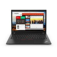 Lenovo ThinkPad 20L7001RPB