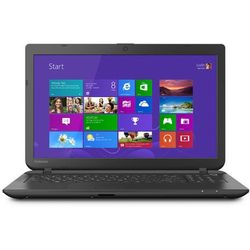 Toshiba Satellite  C55-B5353