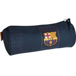 Piórnik tuba FC Barcelona