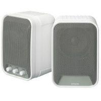 Głośniki komputerowe Epson ELP-SP02 (V12H467040) Darmowy odbiór w 19 miastach!