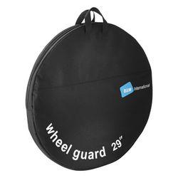 B&W International Wheel Guard Akcesoria do kół Torba rowerowa do